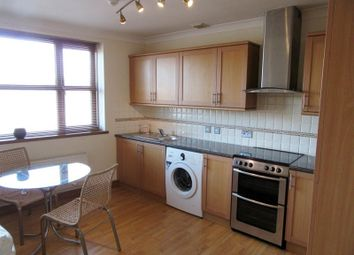 Thumbnail 1 bed property to rent in Queens Lofts, Princess Street, Llanelli, Carmarthenshire.