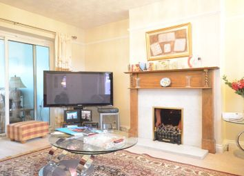 Thumbnail 3 bed semi-detached house to rent in Shaw Road, Reading
