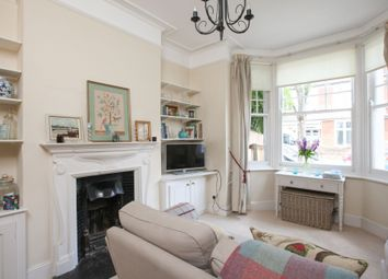 Thumbnail Flat to rent in Thornton Road, East Sheen