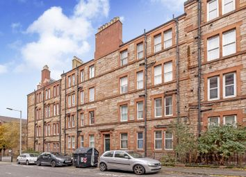 Thumbnail 1 bed flat for sale in 10/1 Ritchie Place, Polwarth, Edinburgh
