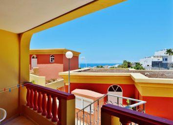 Thumbnail Studio for sale in San Eugenio Alto, Tenerife, 38660