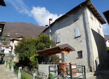 Thumbnail 4 bed detached house for sale in Lenno, Province Of Como, Italy
