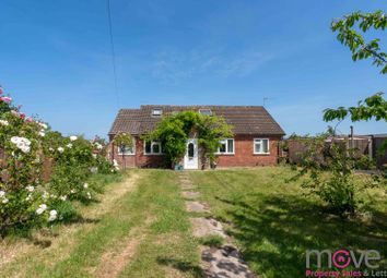 5 bed bungalow for sale in Bretforton Road, Badsey, Evesham WR11