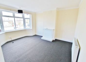 Thumbnail 2 bedroom flat to rent in Chadwell Heath Lane, Chadwell Heath, Romford