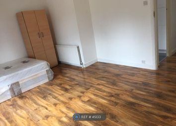 Thumbnail Room to rent in Adelaide Garden, Lodon