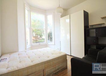 Thumbnail 2 bedroom flat to rent in Kelvin Road, London