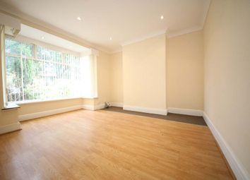 Thumbnail 3 bedroom semi-detached house to rent in Gledhow Valley Road, Leeds