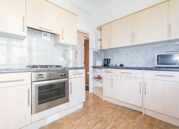 Thumbnail 2 bedroom flat to rent in Tooley Street, London