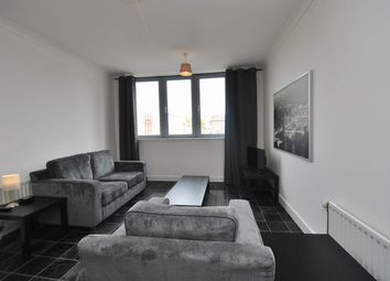 Thumbnail 2 bed flat to rent in Bath Street, Variety Gate, Glasgow, Lanarkshire