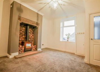 Thumbnail 2 bed terraced house for sale in Lord Street, Accrington, Lancashire