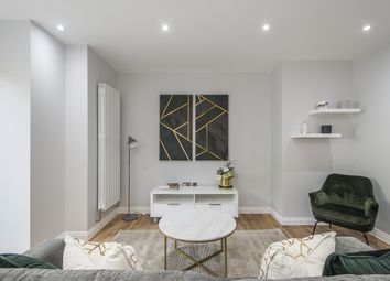 Thumbnail 2 bed duplex to rent in East Dulwich Grove, London