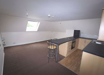 Thumbnail 1 bedroom flat to rent in Church Street, Westhoughton, Bolton
