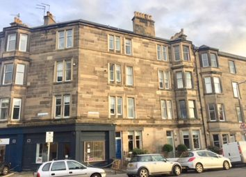 Thumbnail 2 bed flat to rent in Bellevue Place, Edinburgh