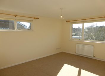 Thumbnail 2 bed flat to rent in Streetfield Road, Slinfold, Horsham