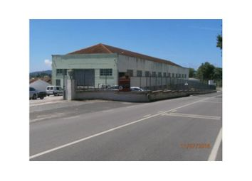 Thumbnail Land for sale in Maiorga, Maiorga, Alcobaça