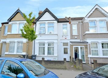 3 bed terraced house for sale in Beckford Road, Croydon CR0