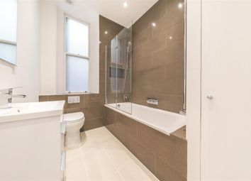 Thumbnail 2 bed flat for sale in Causton Street, London