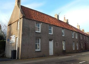 Thumbnail 3 bed end terrace house for sale in Bridge Street, Coldingham