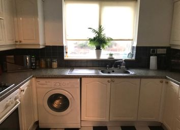Thumbnail 2 bed flat to rent in Castle Green, Sunderland