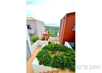 Thumbnail 2 bed maisonette for sale in Aeginitissa Beach, Aegina, Saronic Islands, Attica, Greece