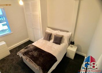 Thumbnail Room to rent in Farrar Street, Barnsley