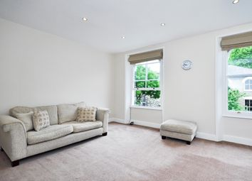 Thumbnail 1 bedroom flat to rent in Richmond Crescent, London