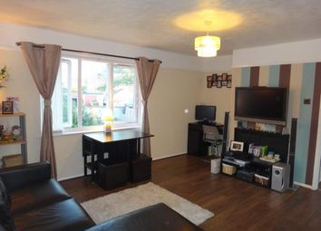 Thumbnail 2 bed flat to rent in Beaufort Road, Downend, Bristol, Bristol
