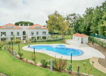 Thumbnail 6 bed apartment for sale in Cascais E Estoril, Cascais E Estoril, Cascais
