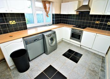 Thumbnail 7 bed semi-detached house to rent in Walnut Tree Road, Hounslow