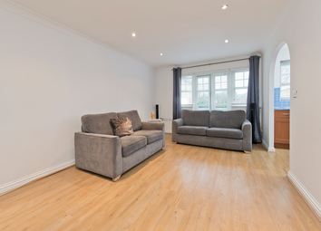 Thumbnail 2 bed flat for sale in 106 Fox Lane, London