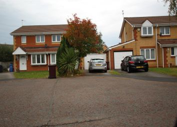 Thumbnail 2 bed semi-detached house to rent in St. Aidans Grove, Liverpool