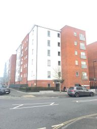 2 bed flat for sale in Taywood, Northolt UB5
