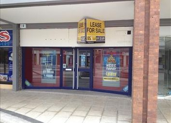 Thumbnail Commercial property to let in 35 Beveridge Way, Newton Aycliffe, County Durham