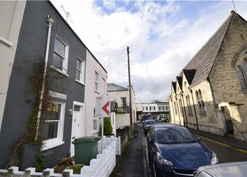 Thumbnail 3 bed terraced house to rent in Portman Terrace, Upper Bath Street, Cheltenham, Gloucestershire