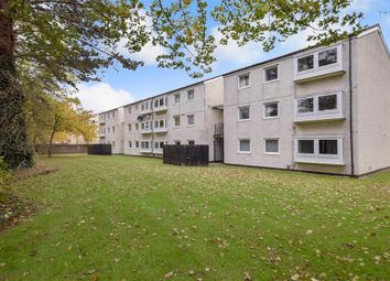 Thumbnail 2 bed flat for sale in Parsons Close, Portsmouth, Hampshire