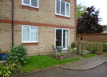 Thumbnail 1 bed property for sale in Tebbutts Road, St Neots, Cambridgeshire