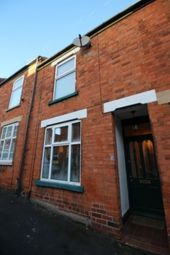 Thumbnail 3 bed terraced house to rent in Green Hill Road, Grantham
