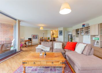 3 bed flat for sale in Ashley Heights, Ashley Down Road, Bristol BS7