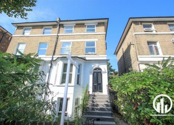 Thumbnail 1 bedroom flat for sale in Eastdown Park, Hither Green, London