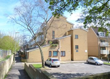 2 bed flat for sale in Frogmore, Fareham PO14