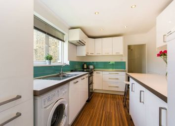 Thumbnail 1 bed flat for sale in Meeting House Lane, Peckham