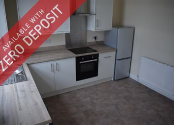 Thumbnail 2 bed property to rent in Holborn Street, Rochdale