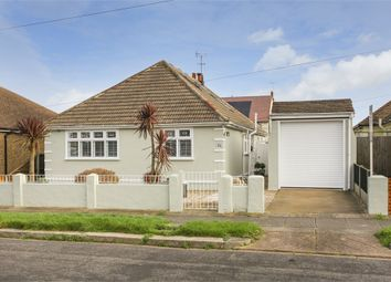 Thumbnail 3 bed detached house for sale in Bullers Avenue, Herne Bay, Kent