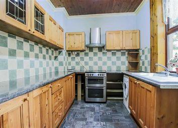 Thumbnail 3 bed terraced house for sale in Hermitage Street, Rishton, Blackburn