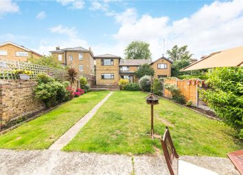 Parrock Road, Gravesend, Kent DA12. 5 bed semi-detached house