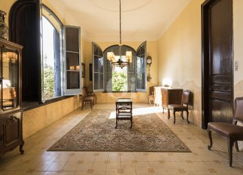 Thumbnail 12 bed property for sale in Eixample Derecho, Barcelona, Spain