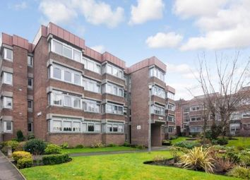 1 bed flat for sale in Onslow Court, 16 Lethington Avenue, Glasgow, Lanarkshire G41
