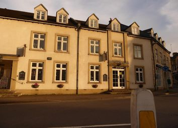 Thumbnail 2 bed flat to rent in The Old George, Tabrams Pitch, Nailsworth
