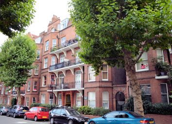 Thumbnail Flat to rent in Parliament Hill Mansions, Lissenden Gardens., Dartmouth Park, London