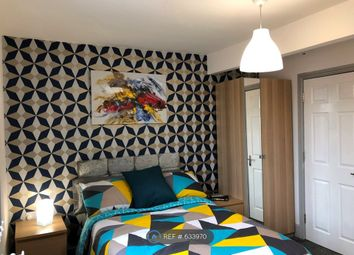 Thumbnail Room to rent in Victoria Road, Middlesbrough